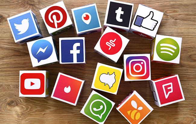 Promoting Business Through Social Media